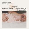 Ayurvedische Babymassage [Digital]